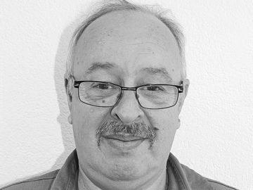 Heinz Nyffenegger