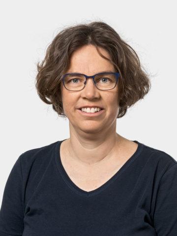 Sonja Erni