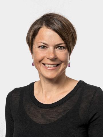 Cornelia Mangiarratti