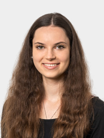 Michèle Pfäffli