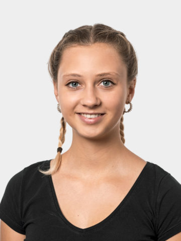 Alissa Züst