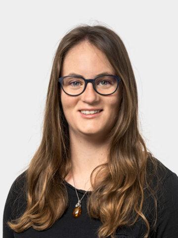Christina Seiler