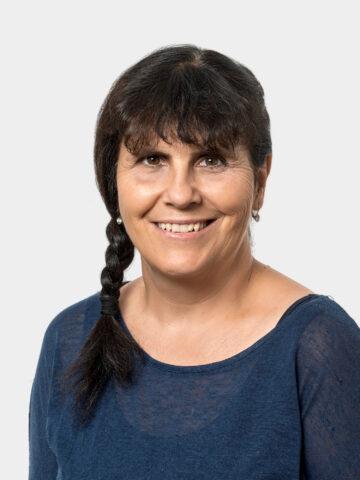 Monika Suter