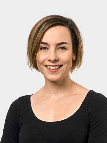 Sarah Studer