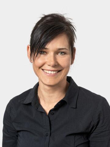 Deborah Flückiger